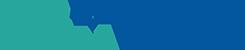 LEXTOR Logo