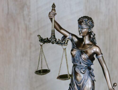 Modificări legislative: asociat unic, sediul social și acordul vecinilor