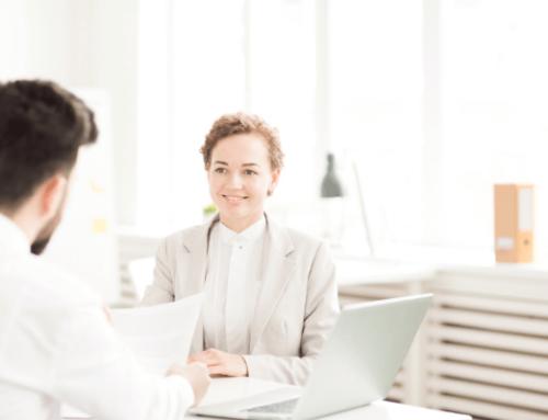 Tu știi cum poți obține primii clienți? Iată câteva sfaturi!
