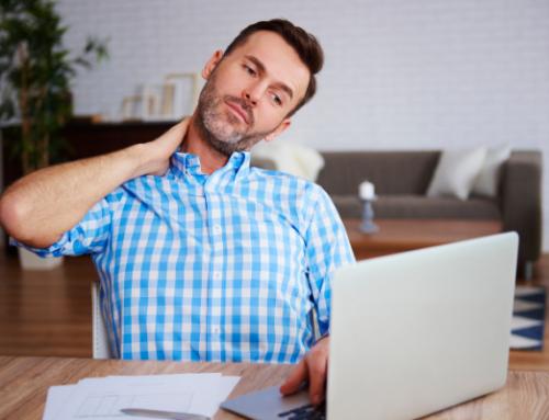 Cele mai mari provocari pe care le poti intampina la infiintarea unei firme