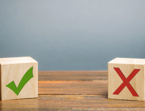 Coduri CAEN PFA – Condițiile pe care trebuie să le îndeplinești